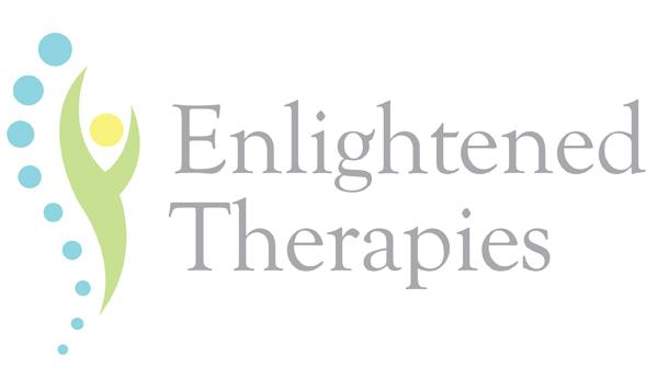 For women enlightened therapies for Enlighten sauna